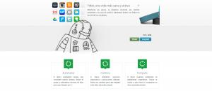 Automatizar tareas con Botize.