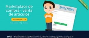 Losredactores.com