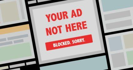 Ad Blocker