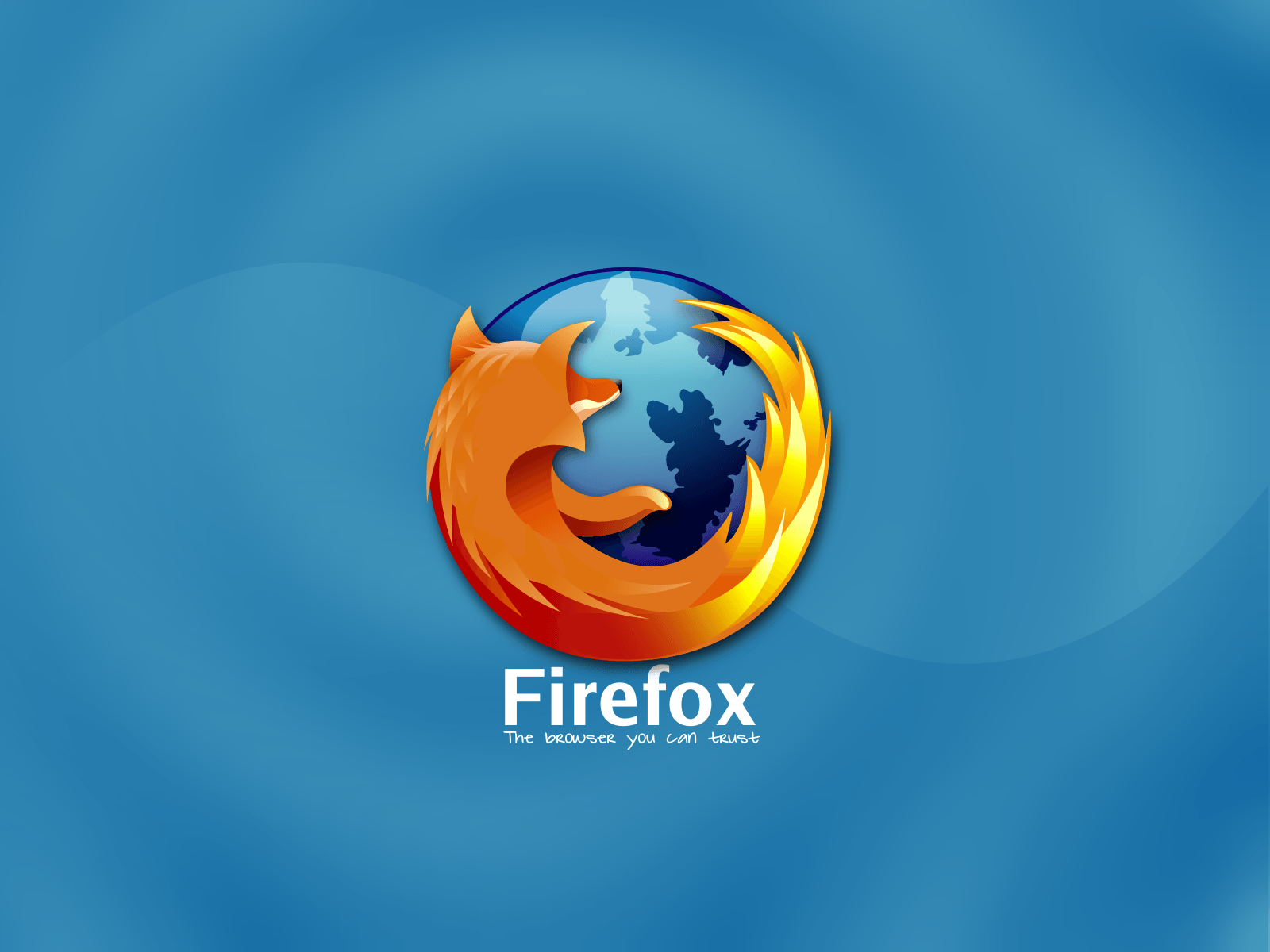 Desactivar caché en Firefox