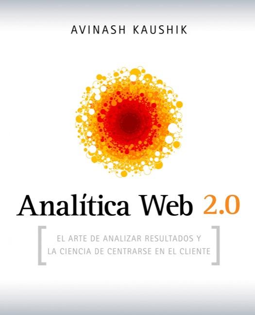Analitíca web 2.0