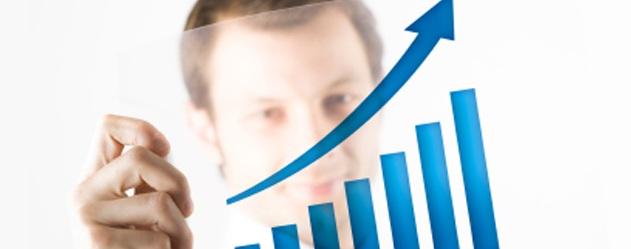 CRO optimiza los ingresos de tu web satisfaciendo las necesidades del usuario