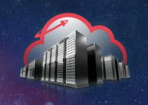 Nicalia hosting